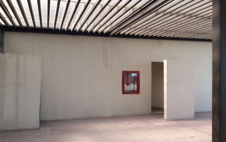 Foto de local en renta en, jardines de la hacienda, querétaro, querétaro, 1961324 no 08