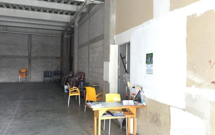 Foto de local en venta en  , jardines de la hacienda, querétaro, querétaro, 1985426 No. 04