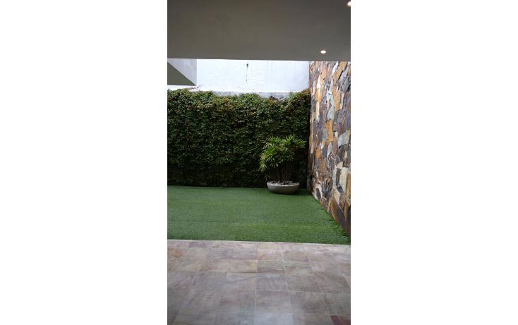 Foto de casa en venta en  , jardines de la hacienda, querétaro, querétaro, 1987372 No. 10