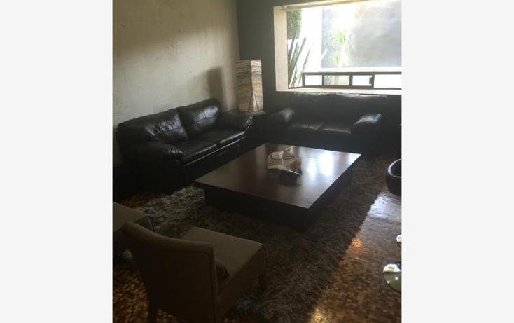Foto de casa en venta en  , jardines de la hacienda, quer?taro, quer?taro, 2028010 No. 04