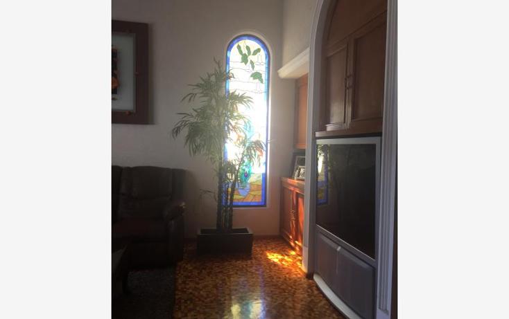 Foto de casa en venta en  , jardines de la hacienda, quer?taro, quer?taro, 2028010 No. 08