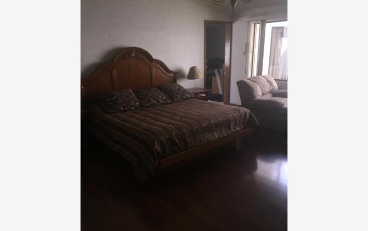 Foto de casa en venta en  , jardines de la hacienda, quer?taro, quer?taro, 2028010 No. 10