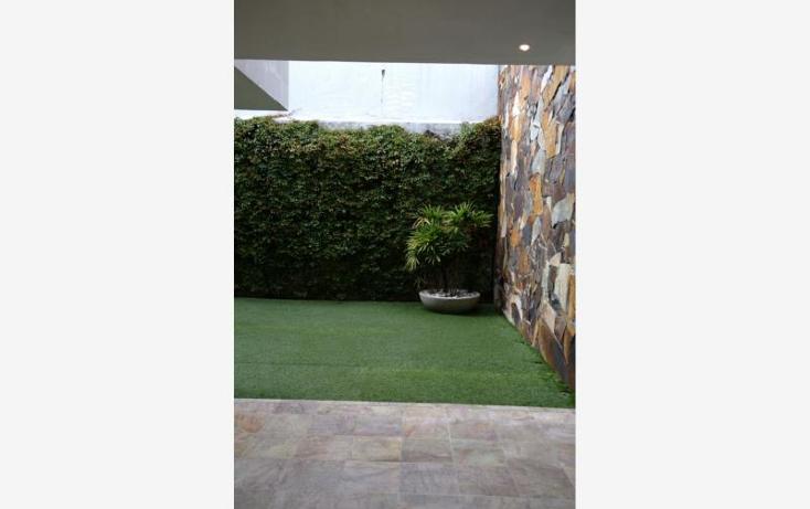 Foto de casa en venta en  , jardines de la hacienda, quer?taro, quer?taro, 2028010 No. 17