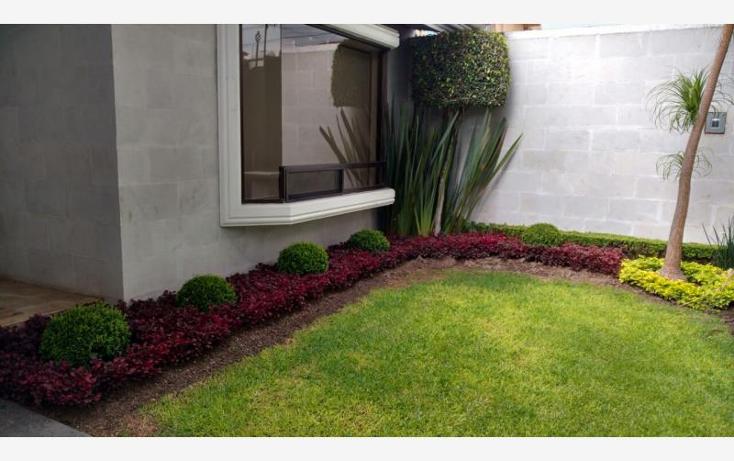 Foto de casa en venta en  , jardines de la hacienda, quer?taro, quer?taro, 2028010 No. 20