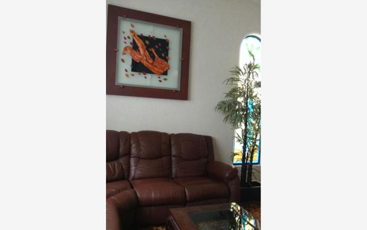 Foto de casa en venta en  , jardines de la hacienda, quer?taro, quer?taro, 2028010 No. 24