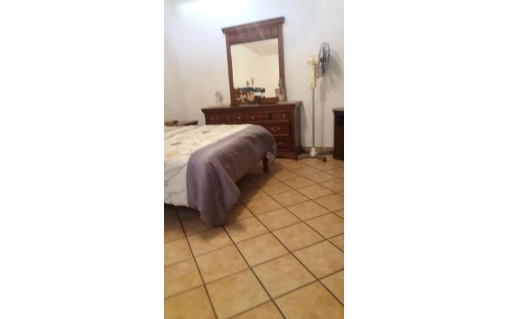 Foto de casa en venta en  , jardines de la hacienda, querétaro, querétaro, 2030096 No. 03
