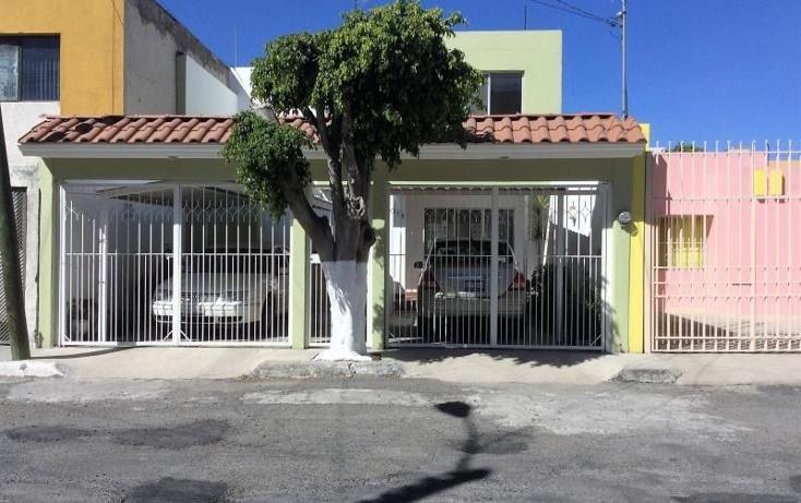 Casa en jardines de la hacienda en venta id 2984635 for Jardines de la hacienda