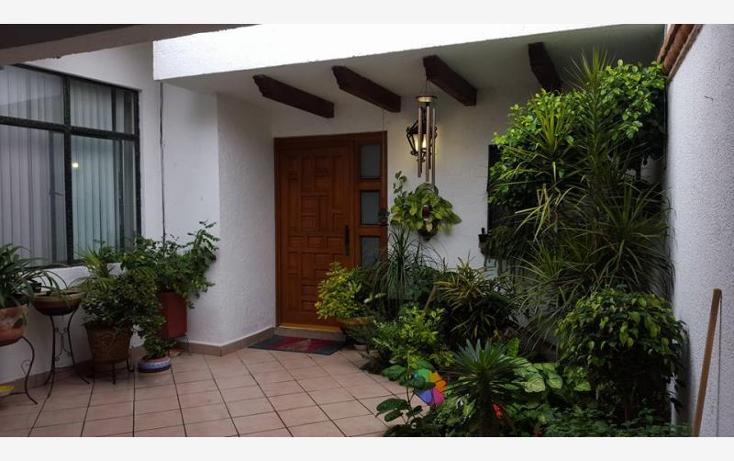 Casa en jardines de la hacienda en venta id 3050833 for Jardines de la hacienda