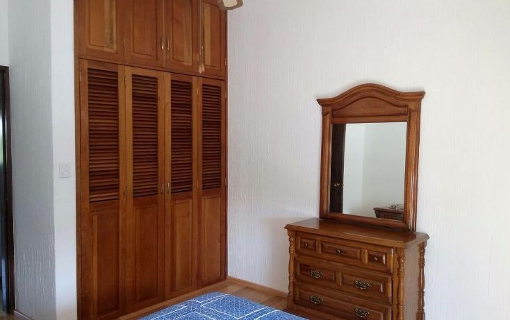 Foto de casa en venta en  , orquídeas, querétaro, querétaro, 3424773 No. 14