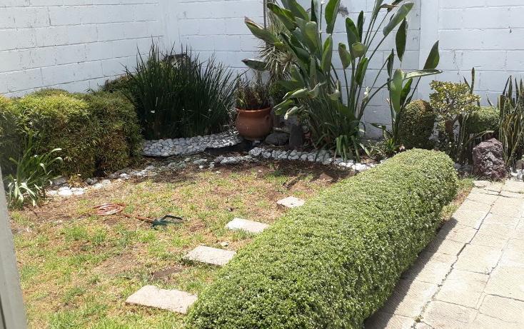 Casa en jardines de la hacienda en renta id 3511808 for Jardines de la hacienda