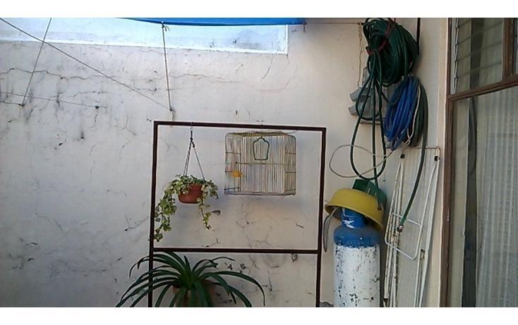 Foto de casa en venta en  , jardines de la hacienda, querétaro, querétaro, 602064 No. 10