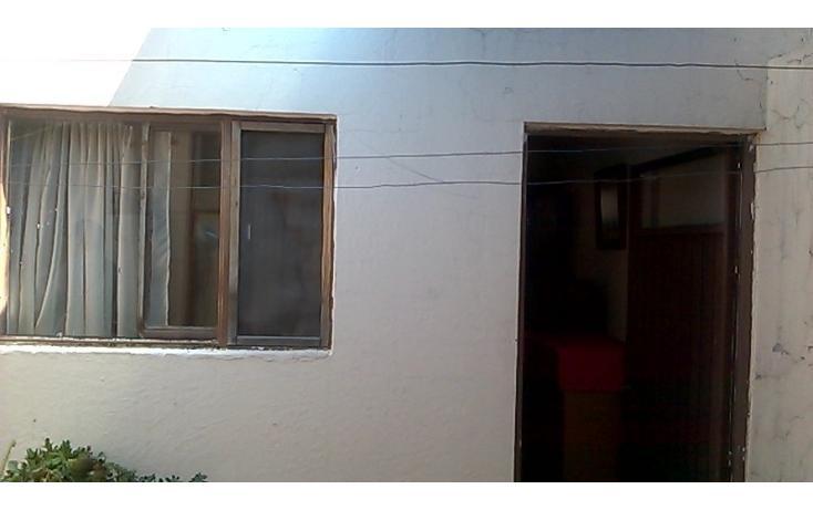 Foto de casa en venta en  , jardines de la hacienda, querétaro, querétaro, 602064 No. 13