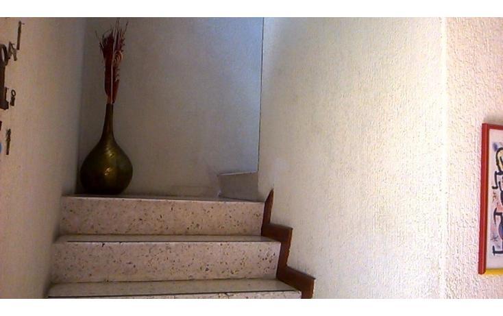 Foto de casa en venta en  , jardines de la hacienda, querétaro, querétaro, 602064 No. 14