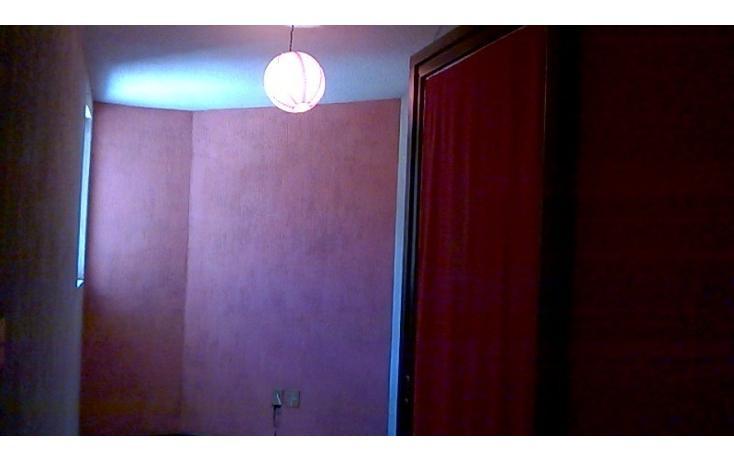 Foto de casa en venta en  , jardines de la hacienda, querétaro, querétaro, 602064 No. 16