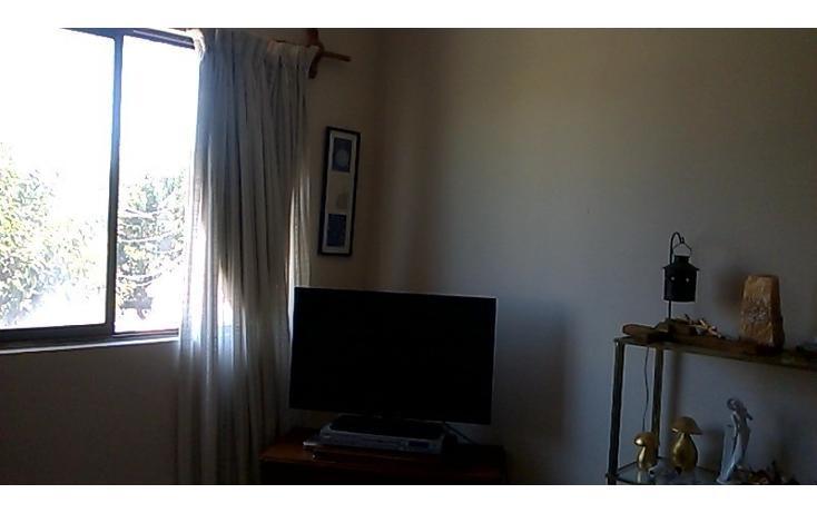Foto de casa en venta en  , jardines de la hacienda, querétaro, querétaro, 602064 No. 17