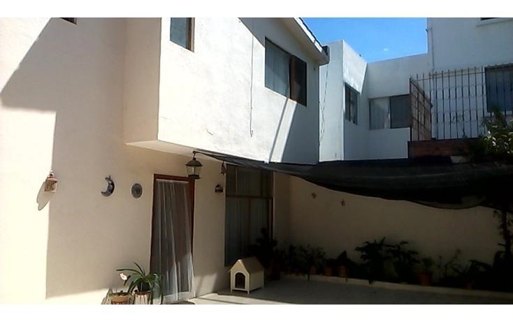 Foto de casa en venta en  , jardines de la hacienda, querétaro, querétaro, 602064 No. 27