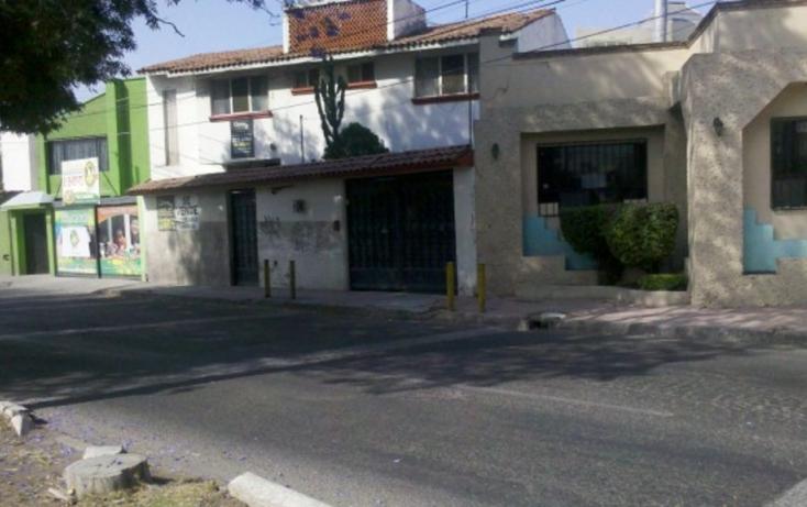 Casa en jardines de la hacienda en venta id 703709 for Jardines de la hacienda