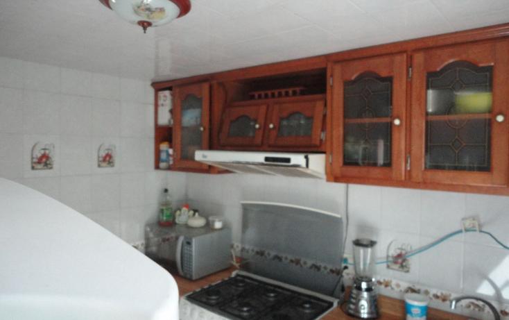 Foto de casa en venta en  , jardines de la hacienda sur, cuautitlán izcalli, méxico, 1707946 No. 05