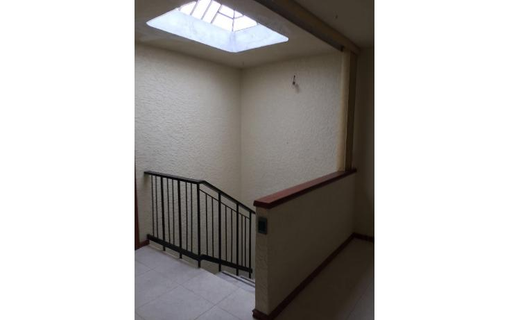 Foto de casa en venta en  , jardines de la hacienda sur, cuautitlán izcalli, méxico, 1765474 No. 10