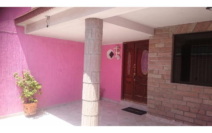 Foto de casa en venta en  , jardines de la hacienda sur, cuautitlán izcalli, méxico, 1972558 No. 04