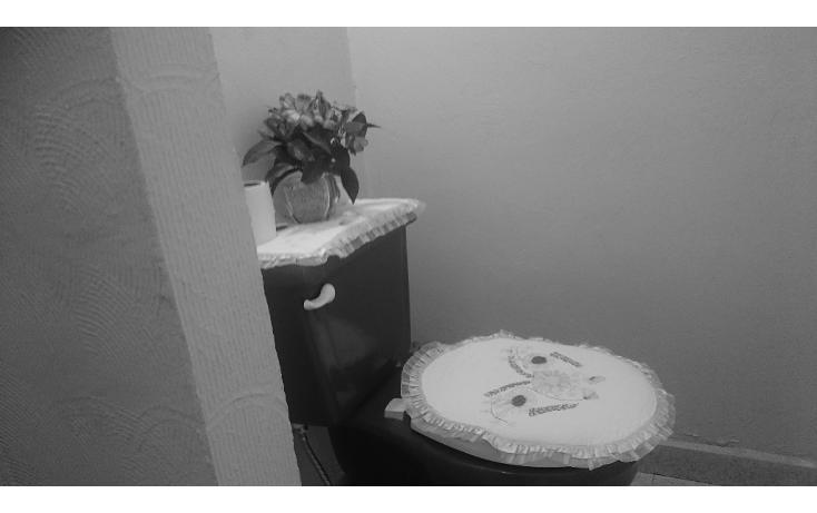 Foto de casa en venta en  , jardines de la hacienda sur, cuautitlán izcalli, méxico, 1972558 No. 06