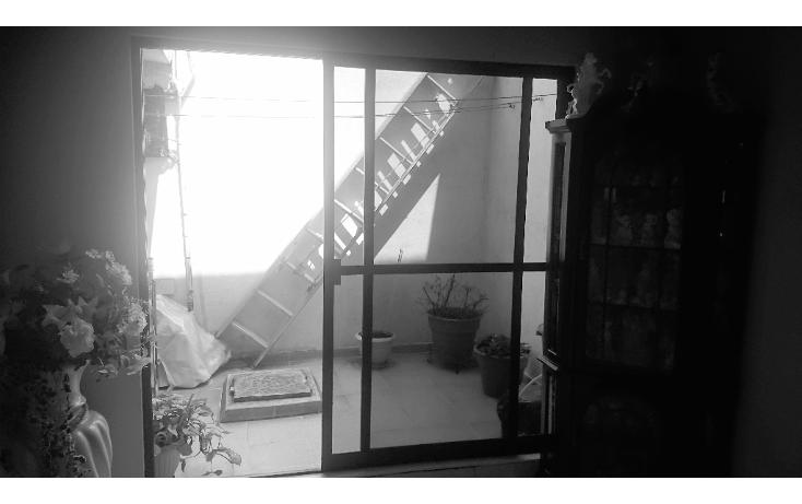 Foto de casa en venta en  , jardines de la hacienda sur, cuautitlán izcalli, méxico, 1972558 No. 09