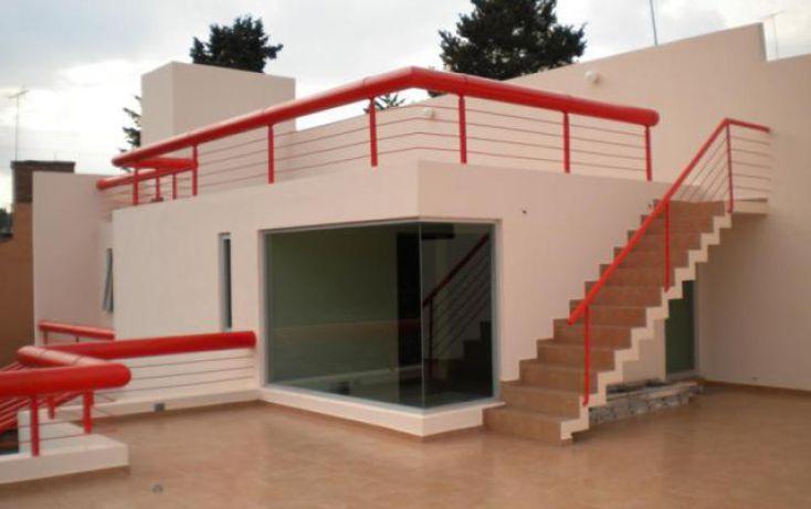 Foto de casa en venta en, jardines de la herradura, huixquilucan, estado de méxico, 1053945 no 02