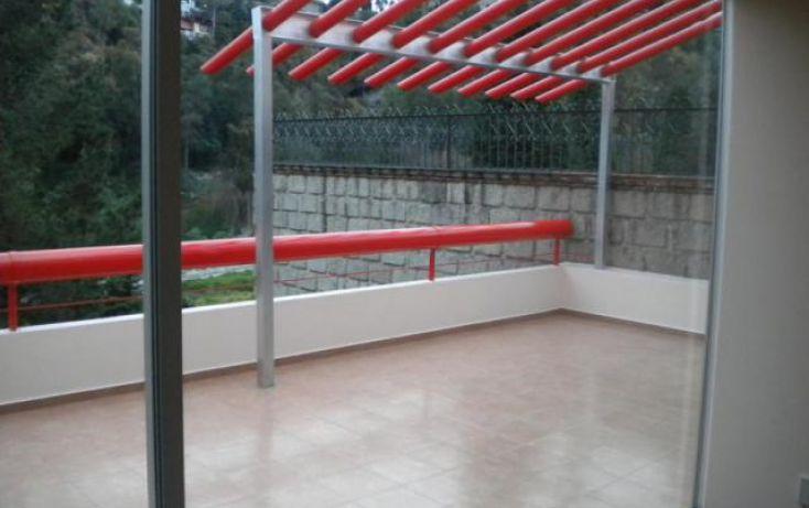 Foto de casa en venta en, jardines de la herradura, huixquilucan, estado de méxico, 1053945 no 03