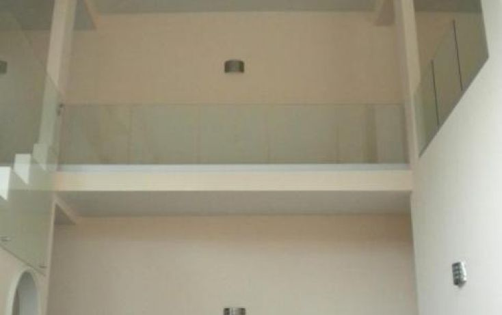 Foto de casa en venta en, jardines de la herradura, huixquilucan, estado de méxico, 1053945 no 05