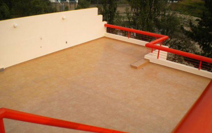 Foto de casa en venta en, jardines de la herradura, huixquilucan, estado de méxico, 1053945 no 11