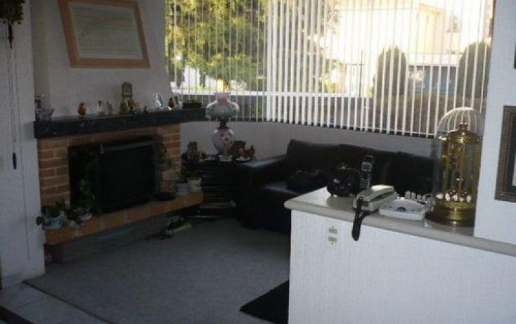 Foto de casa en venta en, jardines de la herradura, huixquilucan, estado de méxico, 1080891 no 02