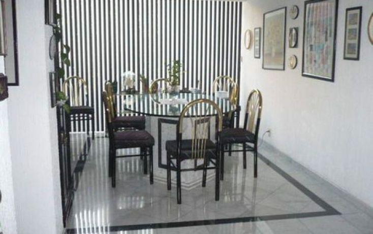 Foto de casa en venta en, jardines de la herradura, huixquilucan, estado de méxico, 1080891 no 03