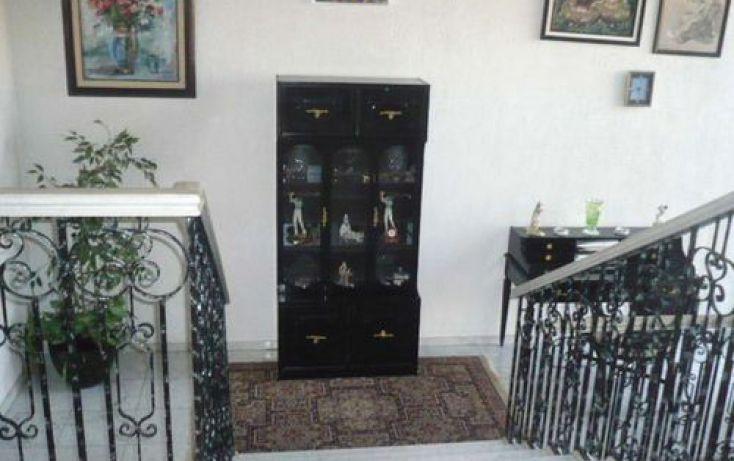 Foto de casa en venta en, jardines de la herradura, huixquilucan, estado de méxico, 1080891 no 08