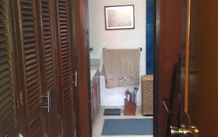 Foto de casa en venta en, jardines de la herradura, huixquilucan, estado de méxico, 1322833 no 01
