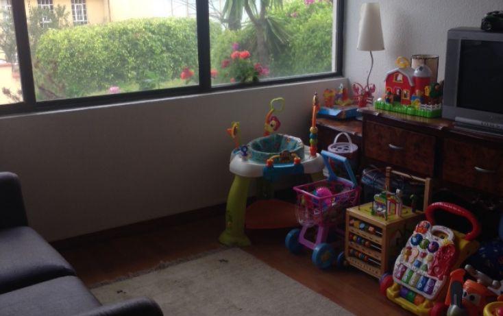 Foto de casa en venta en, jardines de la herradura, huixquilucan, estado de méxico, 1322833 no 02