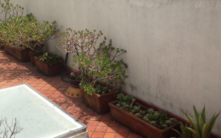Foto de casa en venta en, jardines de la herradura, huixquilucan, estado de méxico, 1322833 no 04