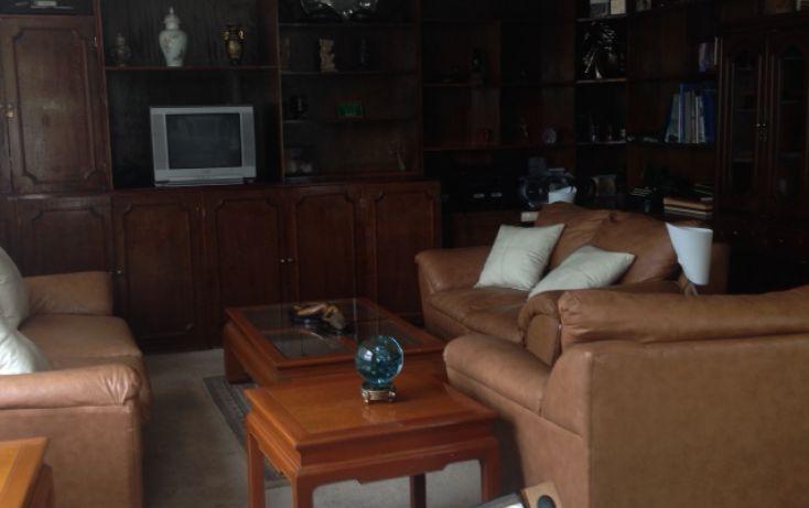 Foto de casa en venta en, jardines de la herradura, huixquilucan, estado de méxico, 1322833 no 05