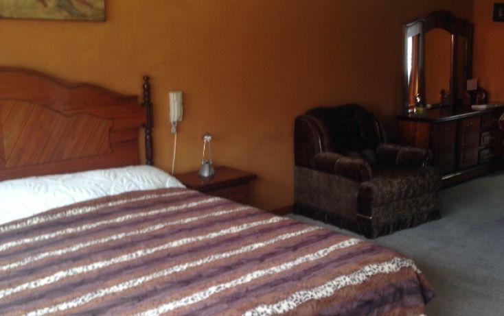 Foto de casa en venta en, jardines de la herradura, huixquilucan, estado de méxico, 1322833 no 06