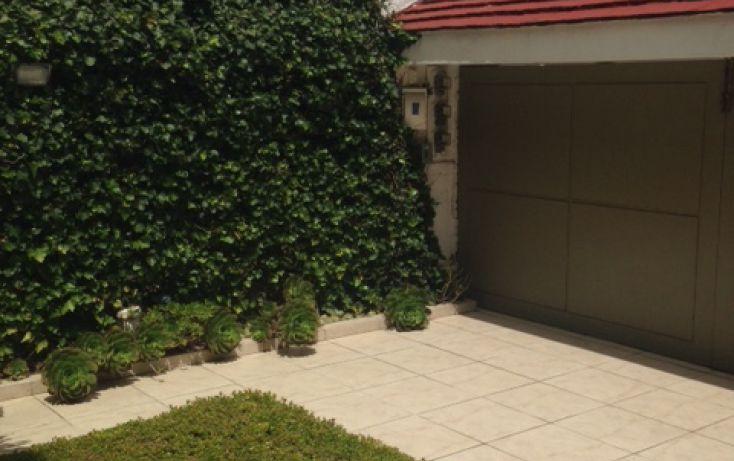 Foto de casa en venta en, jardines de la herradura, huixquilucan, estado de méxico, 1322833 no 07