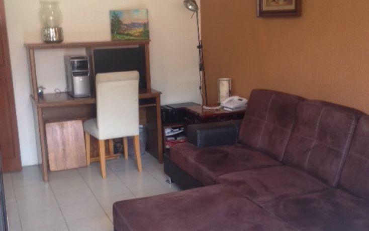 Foto de casa en venta en, jardines de la herradura, huixquilucan, estado de méxico, 1322833 no 08