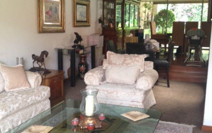 Foto de casa en venta en, jardines de la herradura, huixquilucan, estado de méxico, 1322833 no 10
