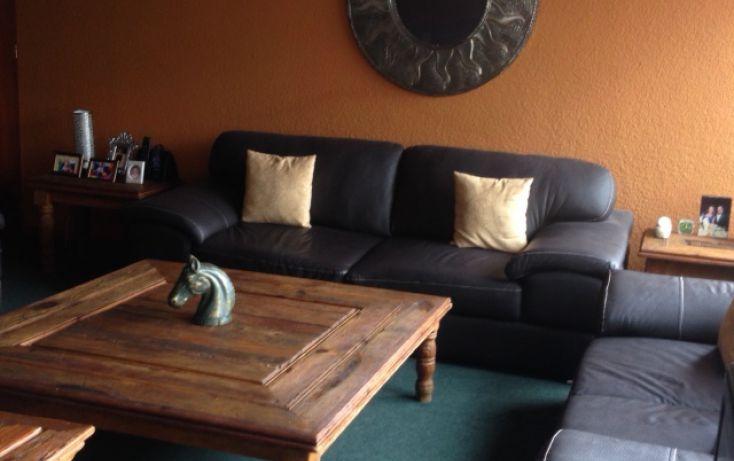Foto de casa en venta en, jardines de la herradura, huixquilucan, estado de méxico, 1322833 no 16