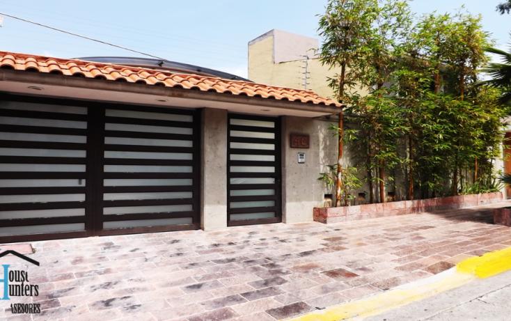 Foto de casa en venta en, jardines de la herradura, huixquilucan, estado de méxico, 1661146 no 01