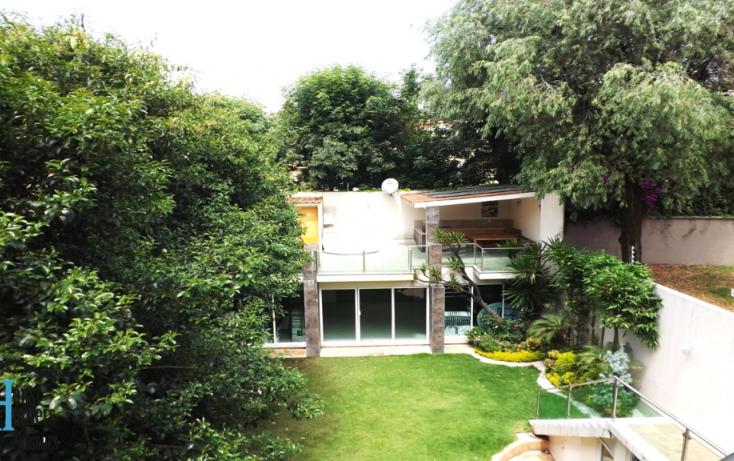 Foto de casa en venta en, jardines de la herradura, huixquilucan, estado de méxico, 1661146 no 04