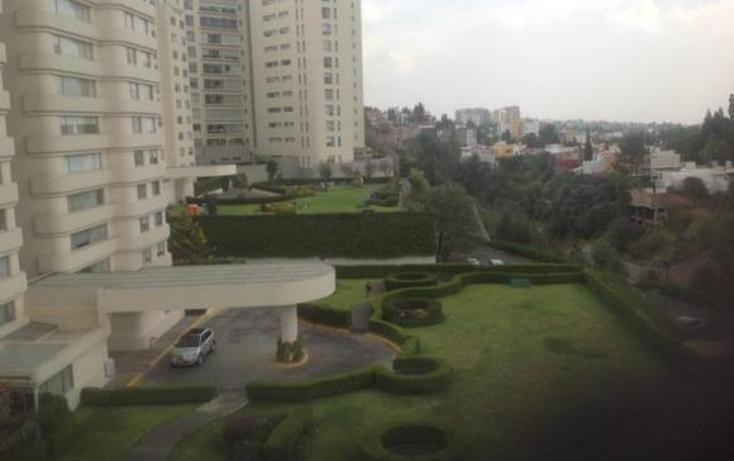 Foto de departamento en venta en  , jardines de la herradura, huixquilucan, m?xico, 1003179 No. 04