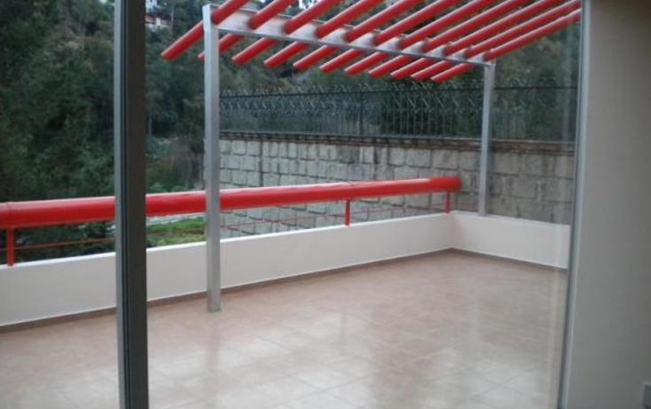 Foto de casa en venta en  , jardines de la herradura, huixquilucan, méxico, 1053945 No. 03