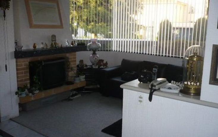 Foto de casa en venta en  , jardines de la herradura, huixquilucan, m?xico, 1080891 No. 02