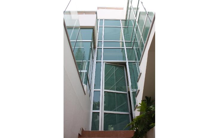 Foto de casa en venta en  , jardines de la herradura, huixquilucan, m?xico, 1106225 No. 06