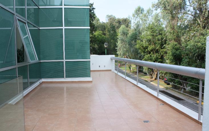 Foto de casa en venta en  , jardines de la herradura, huixquilucan, m?xico, 1106225 No. 07