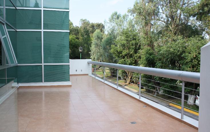 Foto de casa en venta en  , jardines de la herradura, huixquilucan, m?xico, 1106225 No. 08